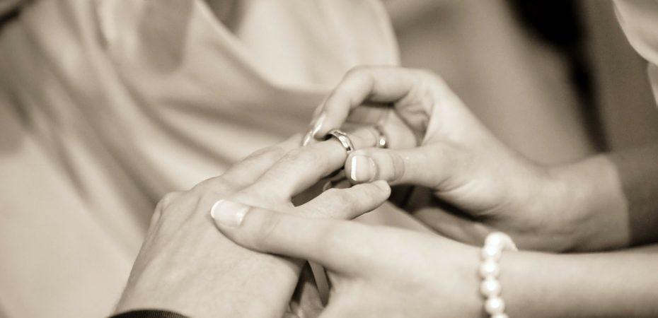 Comment-etre-en-forme-le-jour-de-son-mariage-.jpg
