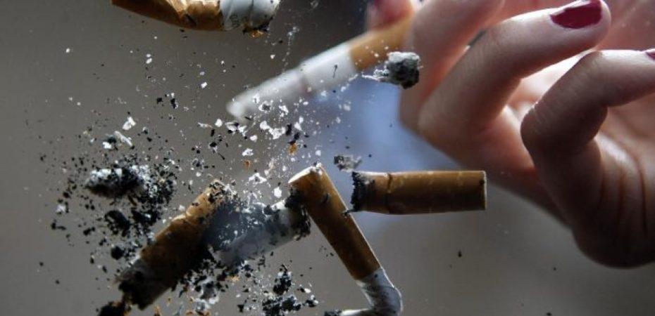 Fumer-quels-sont-les-dangers-du-tabac-.jpg