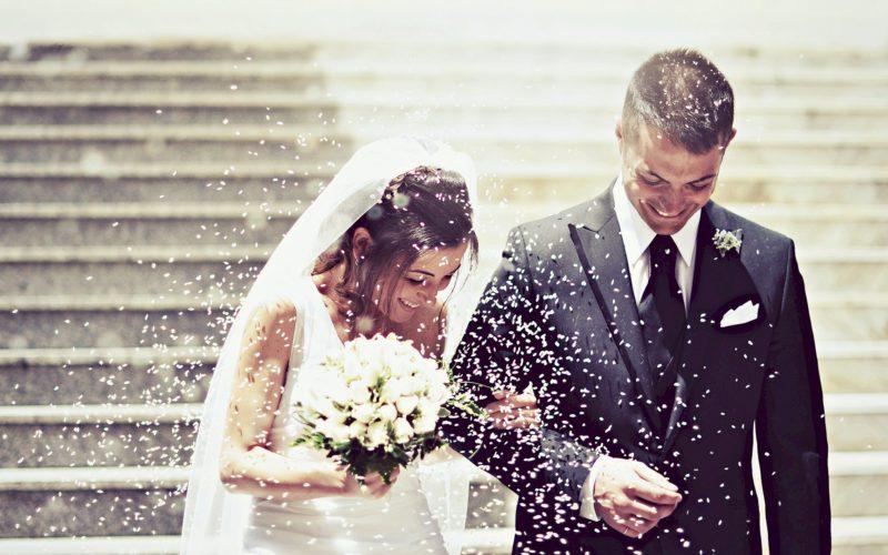 Comment-choisir-sa-salle-de-mariage-.jpg