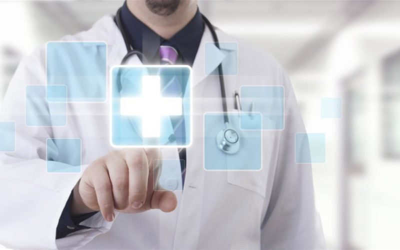 Quels-sont-les-derniers-equipements-medicaux-innovants-.jpg